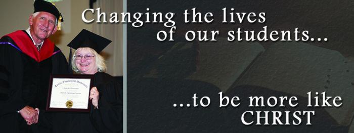 changing-lives-banner