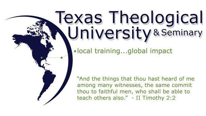 Logo_TTU-full1